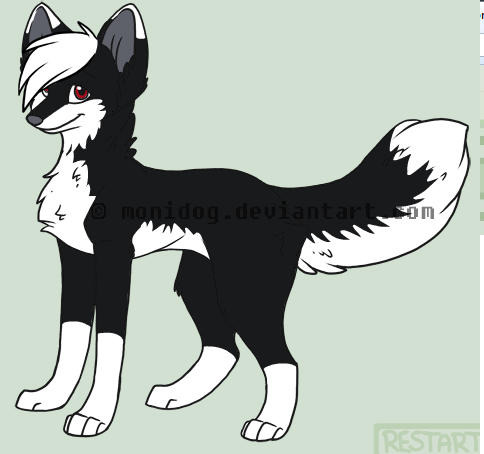 File:Le nother wolf form.png