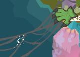 Dragon-glove-weapon-animation