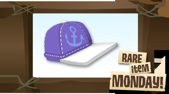 File:RareAnchorBallcap.png