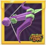 Rare crossbow 1