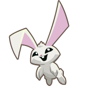 image bunny art jump 1 png animal jam wiki fandom powered by wikia