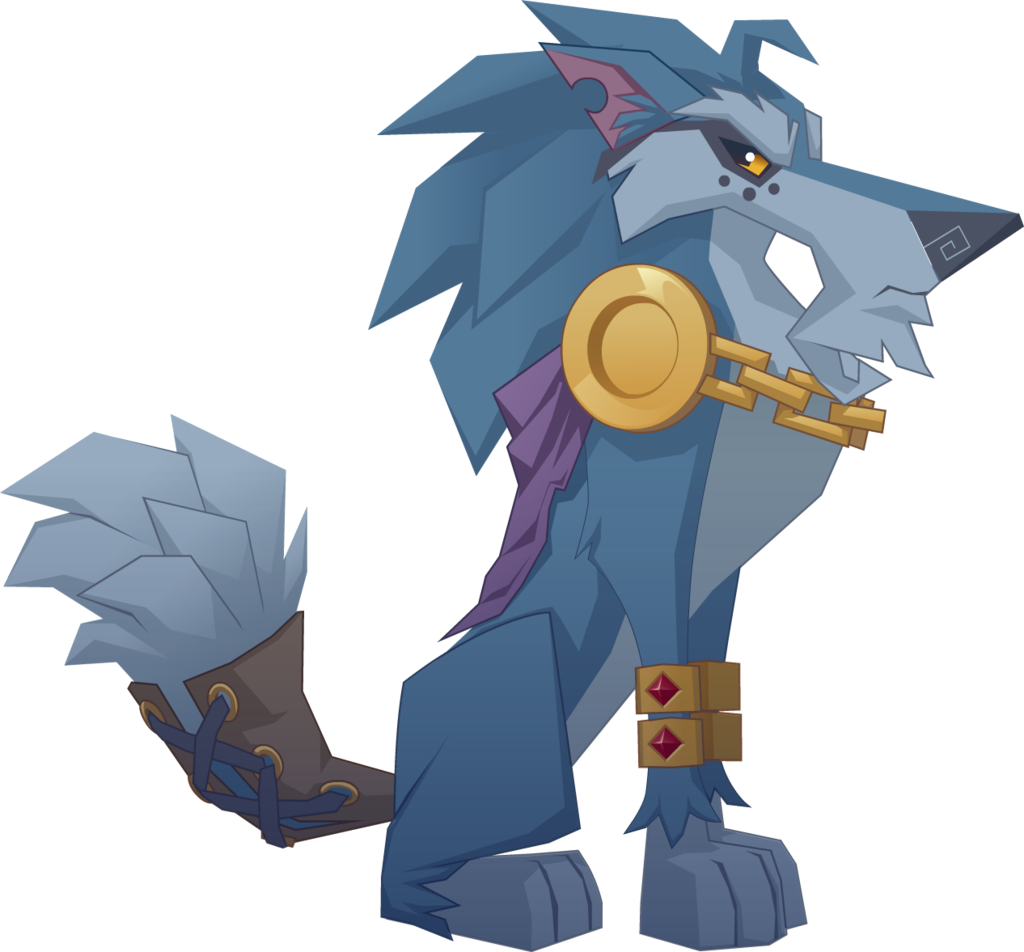 Greely animal jam wiki fandom powered by wikia - Animaljam wiki ...