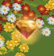 Adventure Earth-Crystal