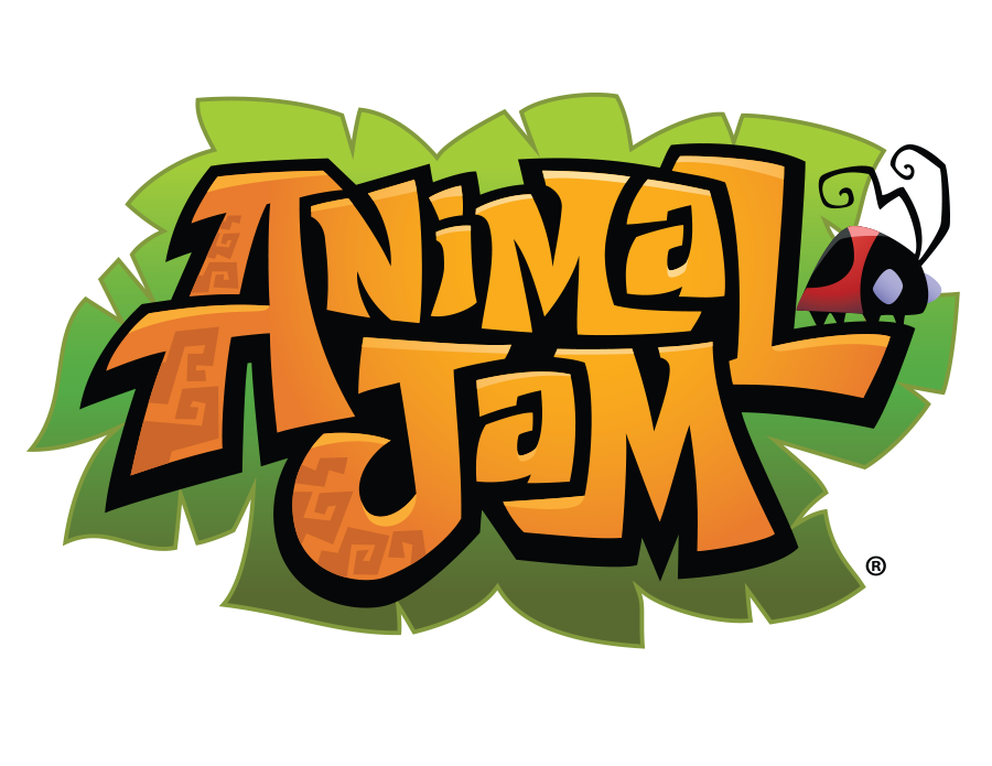 At school jam unblocked animal Animal Jam