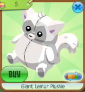 Giantlemurplushie4