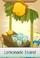 Journey-Book Gift Lemonade-Stand crop