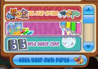 Party No Name