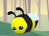 Pet Honeybee