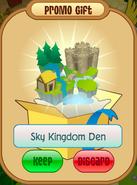 SkyKingdomObtainedPromo