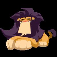 Preview Lion02-cab0d21113c5633e0720bee144d7810e