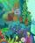 Underwater Pet Shop