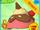Ice Cream Helmet