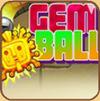 Icon of Gem Ball