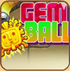 Icon of Gem Ball