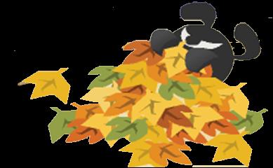 File:Phantom autumn.png
