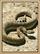 Coral Canyons Rattlesnake