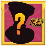 Image of: Animaljam Rare Item Monday 2016 Animal Jam Wiki Fandom Powered By Wikia Paigeeworld Rare Custom Top Hats Animal Jam Image Of Hat
