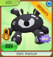 Shop Giant-Phantom 2012