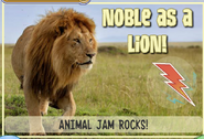 Lionjag2