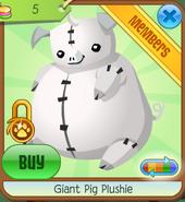 Giantpigplushie8