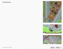 Screen Shot 2020-04-02 at 10.12.30 PM