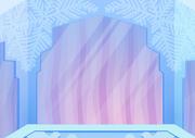 Winter-Palace Wavy-Pink-Walls