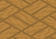 Wood Floor Pixel