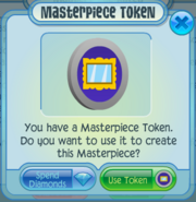 MasterpiecesPaymentOption
