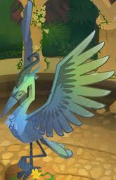 File:Real animal jam mira.jpg