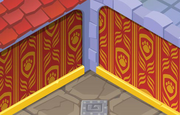 Sir-Gilberts-Palace Default-Walls
