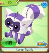 Lemurplushie4