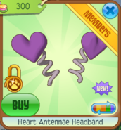 Heartantennaeheadband5