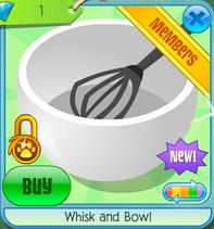 WhiskandBowl4