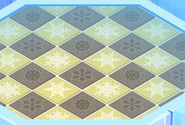 Winter-Palace Yellow-Diner-Tiles