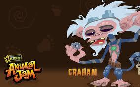File:Animal jam shaman -3.jpg