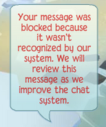 Message Block