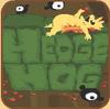 Hedge Hog Icon