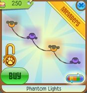 Phantom Lights 07