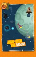 AJ-Jump-Ad Gameplay-Moon-1