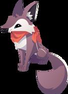 Coyote3 (1)