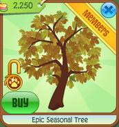 Epic-Wonders Epic-Seasonal-Tree Sep-15