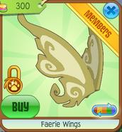 Faeriewings1