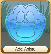 File:New Animal Button.png