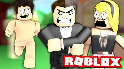 TROLLING ROBLOX ROLEPLAYERS