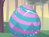 Pet Egg