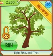 Epic-Wonders Epic-Seasonal-Tree May-15