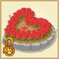 Item Heart-Flower-Bed