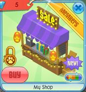 My Shop 6