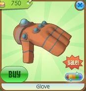 Nr glove4