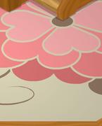 Friendship-Cottage Flower-Carpet